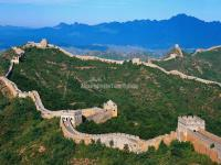 Beijing Badaling Great Wall