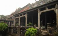Guangzhou Ancestral Temple of the Chen Family