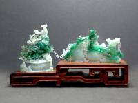 Guangdong Provincial Museum Beautiful Jade Article